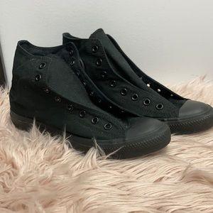 Men's Converse Shoe